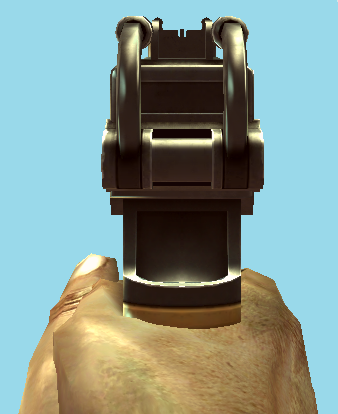 File:Scorpion Iron Sight.png