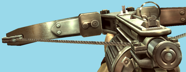 File:Crossbow-fp.png