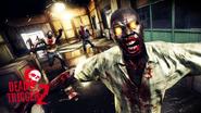 DT2 Zombies