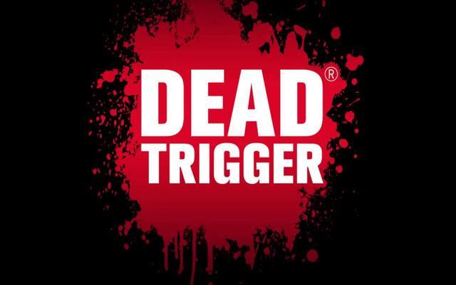 File:Dead-Trigger.jpg