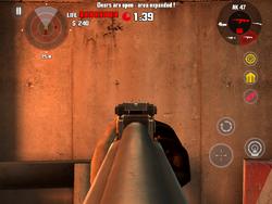 AK47IronSight