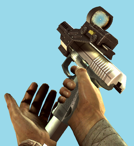 File:Walther P99 Reload.png