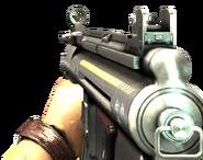MP5K DT2
