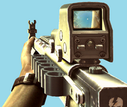 RMGT Tactics-fp
