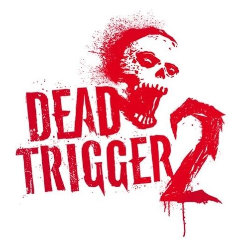 File:Dead Trigger 2 Promo.jpg
