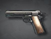 File:Colt1911.jpg