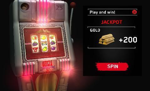 File:Dead Trigger Casino.JPG