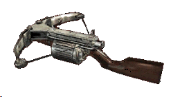 File:Crossbow screen.png