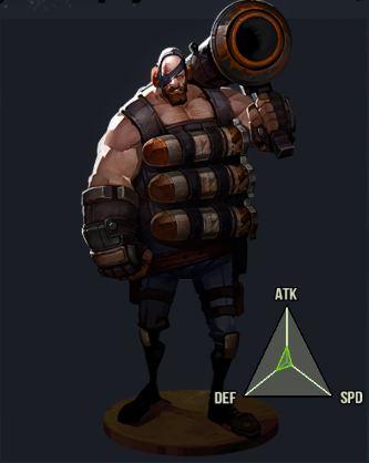 File:Rocketman 2.JPG