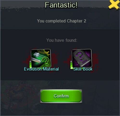 File:Chapter 2 Complete.jpg