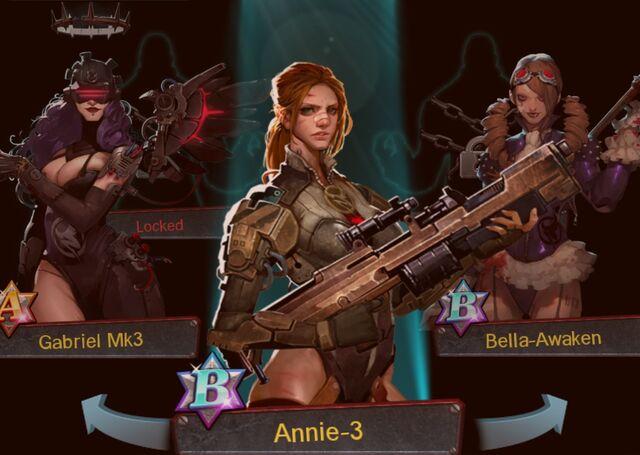 File:Annie-3.jpg