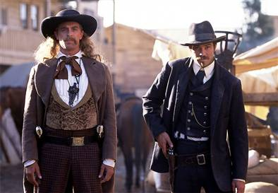 File:DeadwoodHBO-2.jpg