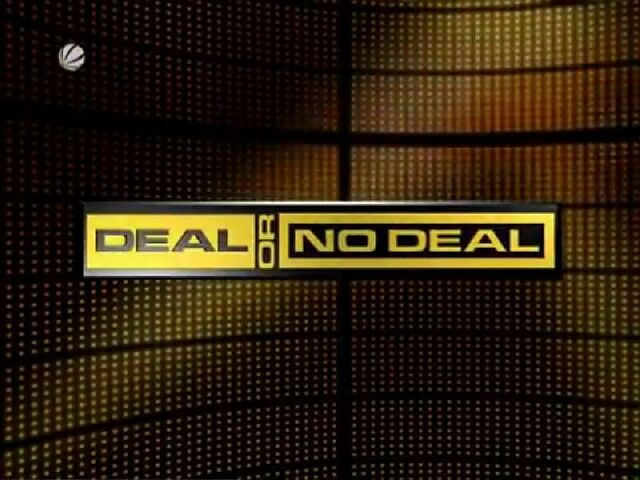 File:Deal or No Deal Germany.jpg