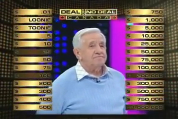 File:Deal or No Deal Canadian Contestant Board.jpg