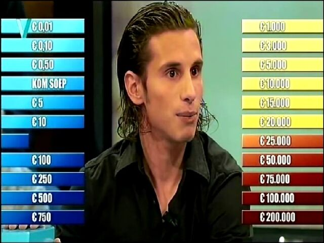 File:Te Nemen Of Te Laten Contestant Board.jpg