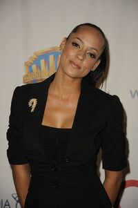 Tameka Jacobs JHRTS 6th Annual Young Hollywood fxvVhw8UDUBl