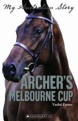 Archer's-Melbourne-Cup2