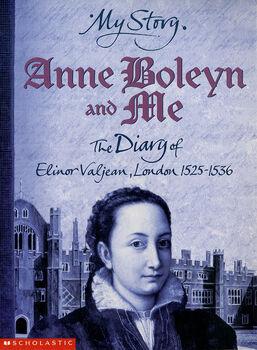 Anne-Boleyn-and-Me