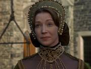 Catherine-Parr