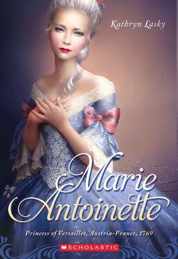 Marie-Antoinette-2