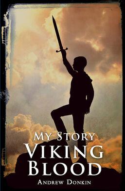 Viking-Blood2