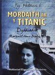 Mordaith-Ar-Y-Titanic