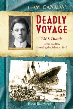 Deadly-Voyage