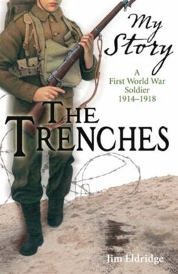 The-Trenches2
