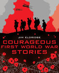 First-World-War-Stories