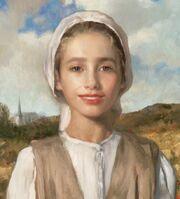 Elizabeth-Barker3