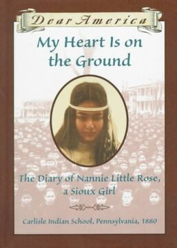 Heart-Is-on-the-Ground