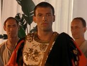 Marc-Antony