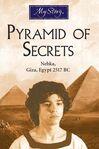 Pyramid-of-Secrets-Ca