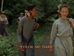 Color-Me-Dark