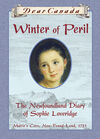 Winter of Peril