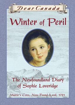 Winter-Of-Peril