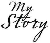 My-Story