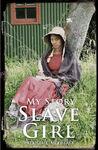 Slave-Girl3