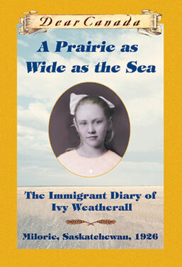 Prairie-Wide-As-Sea