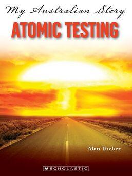 Atomic-Testing2