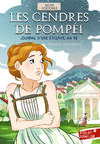 The-Ashes-of-Pompeii2