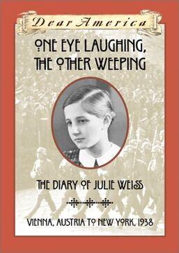 One-Eye-Laughing
