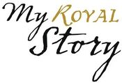 My-Royal-Story