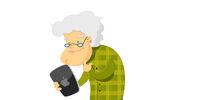 Granny Devon