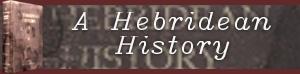 Mainpage listbutton hebrideanbook