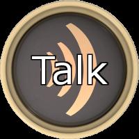 File:Jorre22225 button talk.png