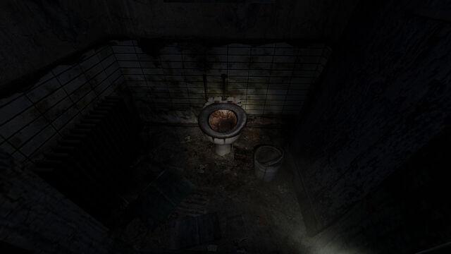 File:Lighthouse building toilet.jpg