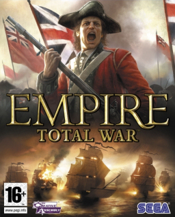 File:Empire Total War cover art.jpg