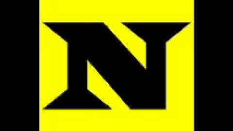WWE Nexus Theme-1