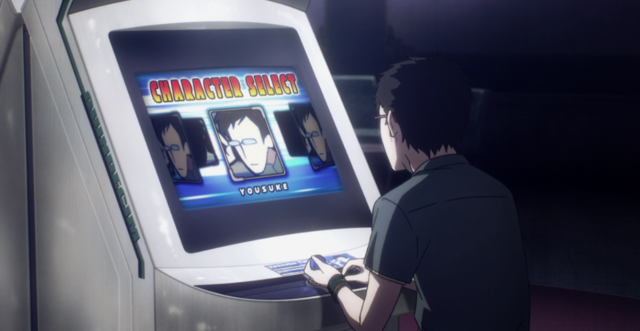 File:Ep 4-Yousuke character.png